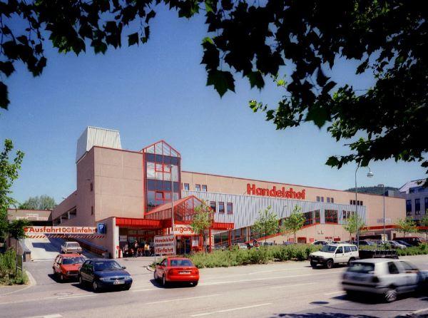Handelshof-pp