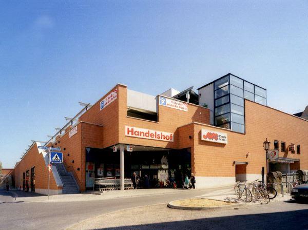 Handelshof2-pp