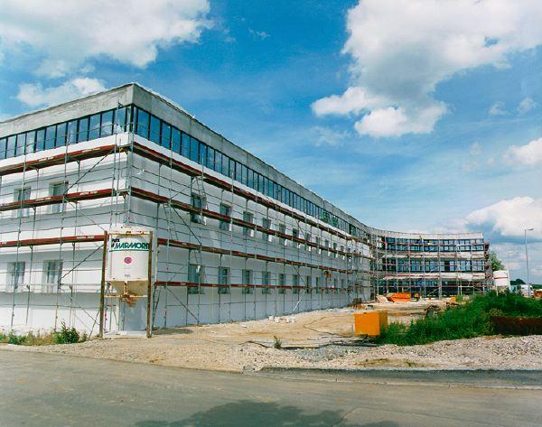 denkendorf-pp