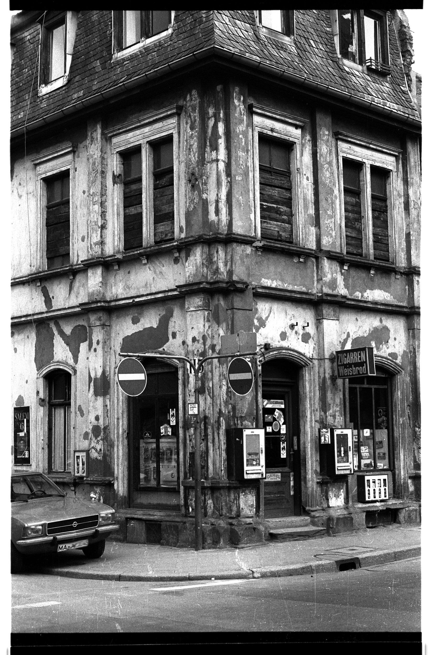 Mannheim70er15