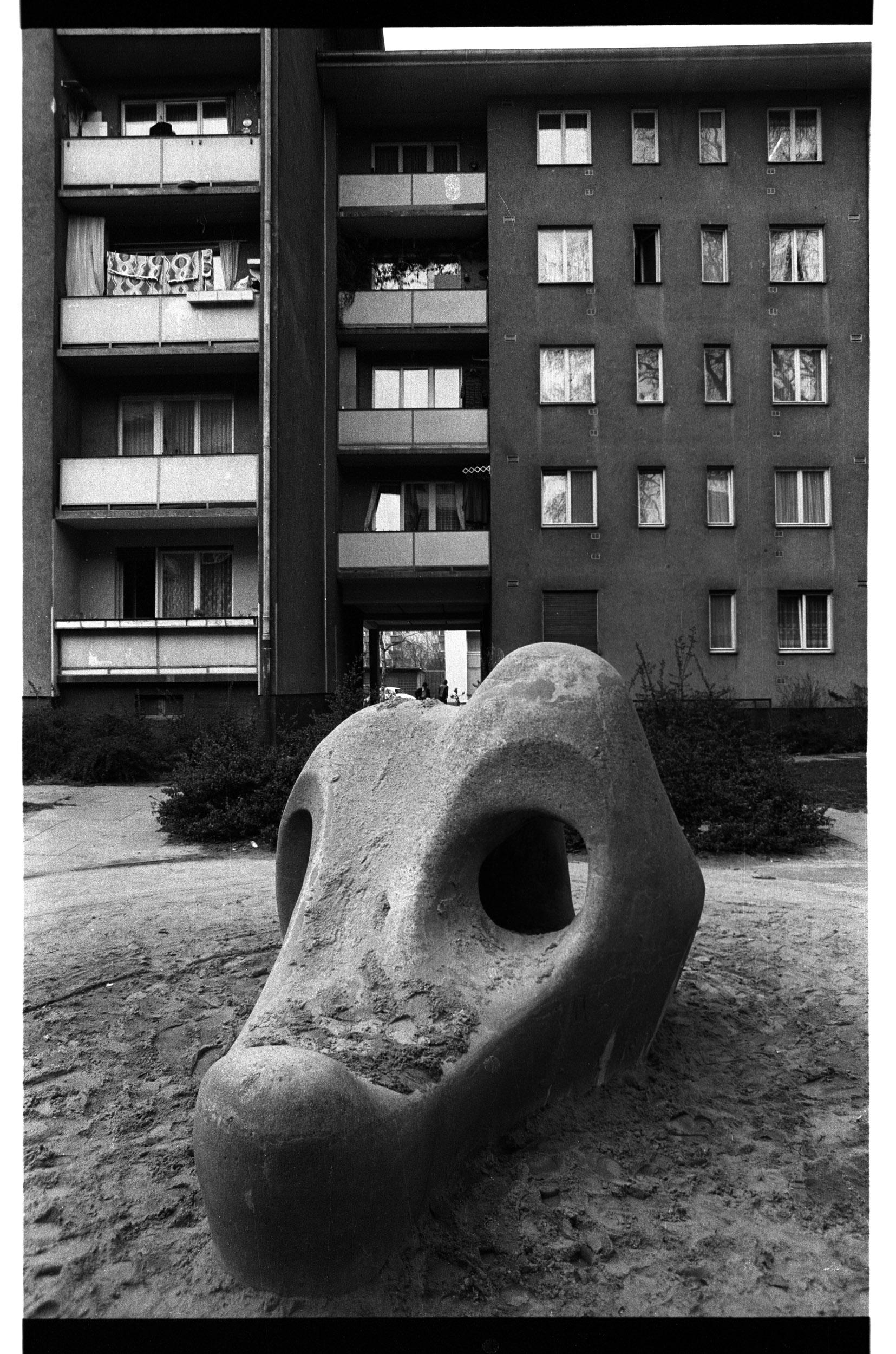 Mannheim70er16