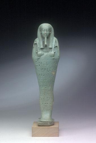 statue1g