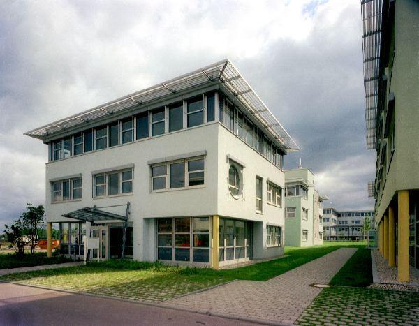 Leipzig-pp