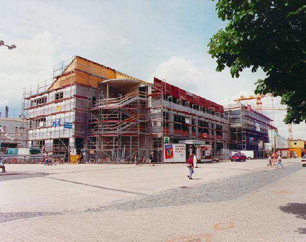 bvludwigsburg-pp