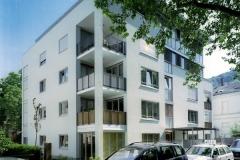 Kaiserstrgr
