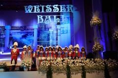 WBall1505