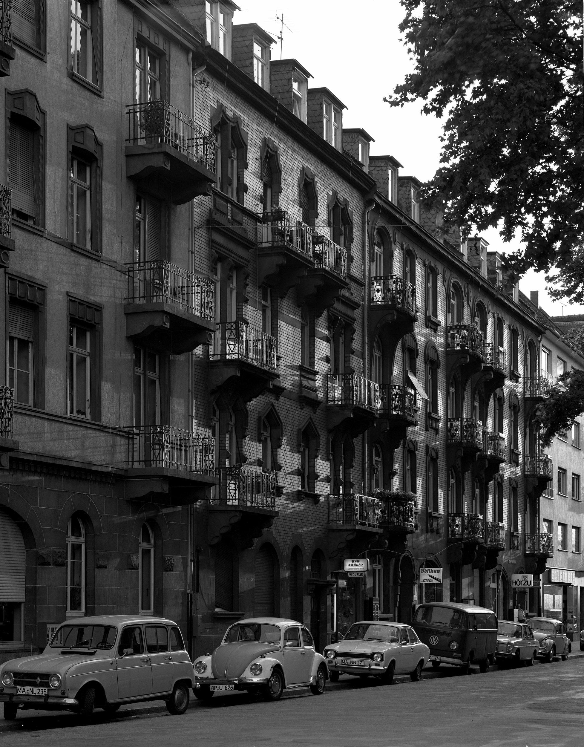 Mannheim70er04