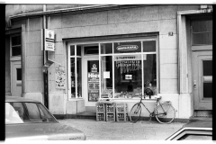 Mannheim70er10